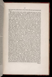 Improving The Condition Of The Slaves In The British Colonies -Page 45